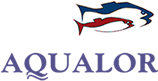 Aqualor Professionnel